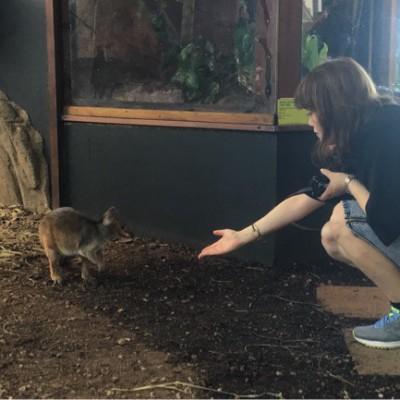 オーストラリアの旅2